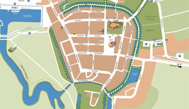 Teaserbild Stadtplan©Stadt Boizenburg/ Elbe