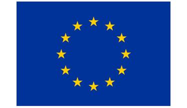Europa Emblem©Europäische Union, 1995-2020