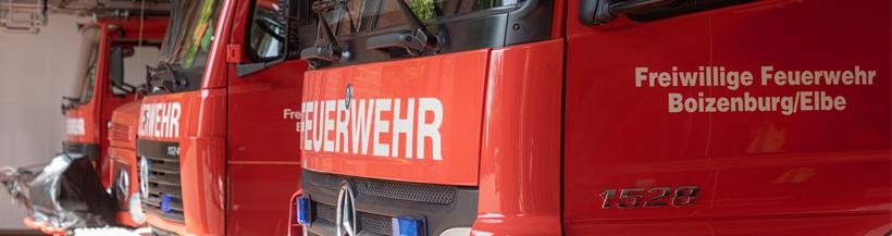 Foto: Ezio Gutzemberg, Feuerwehr©Ezio Gutzemberg