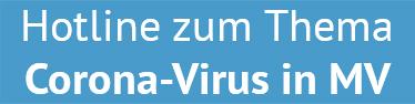 Bürgertelefon zum Thema Coronavirus in MV©Ezio Gutzemberg