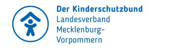 Logo Kinderschutzbund©Kinderschutzbund MV