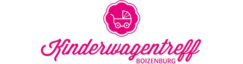 Kinderwagentreff Boizenburg©Stadt Boizenburg/ Elbe
