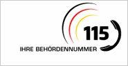 Behördennummer 115©Stadt Boizenburg/ Elbe