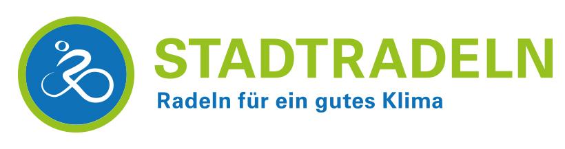 Stadtradeln Logo 2019©Klima-Bündnis