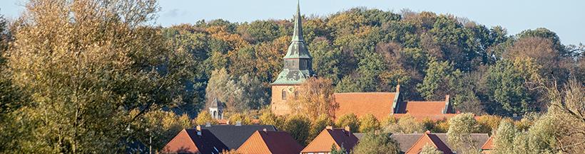 Foto: Ezio Gutzemberg, Boizenburg/Elbe als Partnerstadt©Ezio Gutzemberg