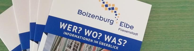 Foto: Ezio Gutzemberg, Bürgerbroschüre©Ezio Gutzemberg
