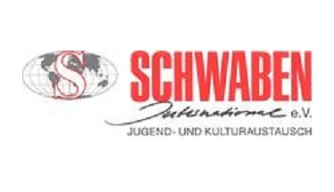 SCHWABEN International e.V.